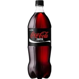 Imagem de Refrigerante coca-cola zero 2l