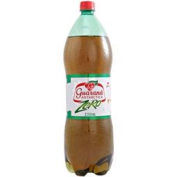 Imagem de Refrigerante Guaraná zero 2l
