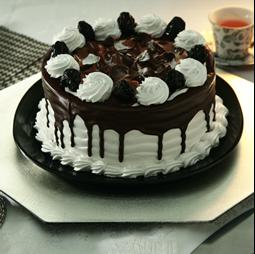 Imagem de Torta delicia de ameixa
